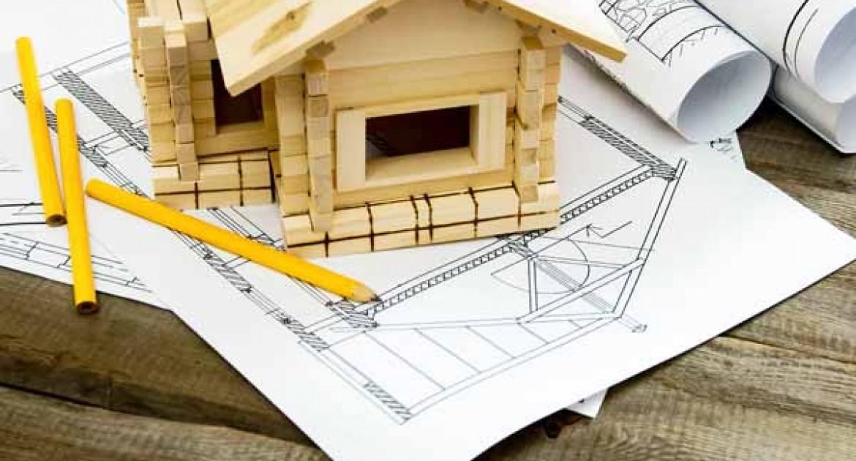 anah. Black Bedroom Furniture Sets. Home Design Ideas