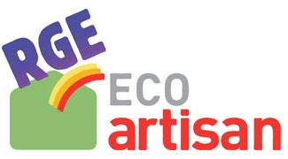 rge eco artisan rouen