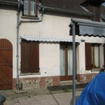 renovation fresne l'archeveque 27