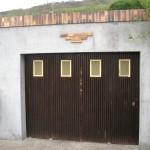 enduit renovation 76