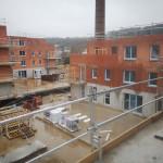 logement-pose-fenetres-76-3