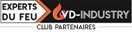 VD-Industry