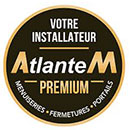 atlantem-2-2