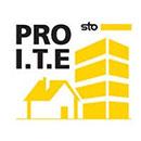 pro-ite-3-1