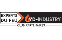 Club Partenaires VD-Industry