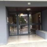 porte hall 76
