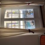 porte fenêtre 76